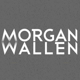 Morgan Wallen