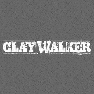 Clay Walker