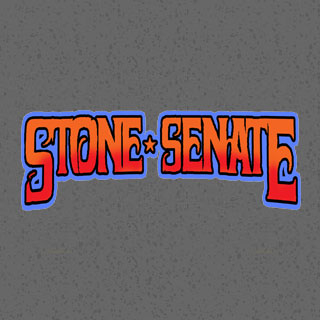 Stone Senate
